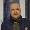 Виталий, 37, г.Санкт-Петербург