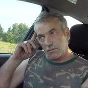 Алексей 57 лет (Стрелец) Тарасовский