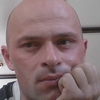 Виктор, 43, г.Вустер