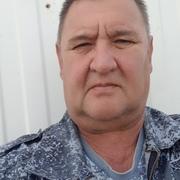 юрий кузьменко 50 Рязань