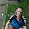 Алексей, 34, г.Кемерово