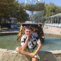 Павел, 32 года, Скорпион, Оренбург