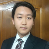 kim kun, 25, Busan