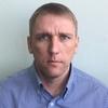 Евгений, 39, г.Сергиев Посад