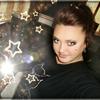 Лика, 38, Донецьк