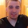 Руслан, 30, г.Таганрог