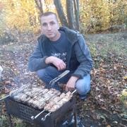 Дмитрий 41 год (Весы) Некрасовка