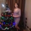 Irina, 34, Verbilki