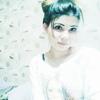 Tatiana, 18, г.Чебоксары