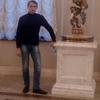 Николай, 32, г.Новогрудок