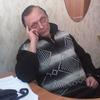 Валерий, 55, г.Осиповичи