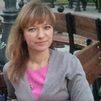 Анжелика, 49 лет, Водолей, Минск
