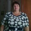вера, 42, г.Оренбург