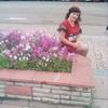 Таня, 25, г.Коростень