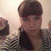 Ксения, 21, г.Алматы́