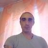 Ivan, 34, г.Старый Оскол