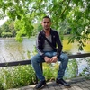 Levan, 32, г.Gernsbach