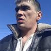 Денис, 36, г.Юргамыш
