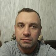 Влад 30 Киров