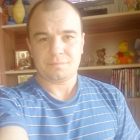 wova, 37 лет, Дева, Старый Оскол