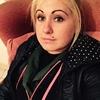 rebeka, 34, г.Aix-Noulette