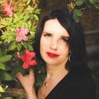 Elena, 37 лет, Овен, Киев