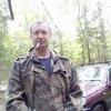Sergey, 46, Vladimir