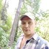 Evgeniy, 43, Sernur