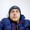 Юрик, 31, г.Тверь
