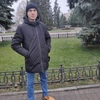 Вадим, 33, г.Брянка