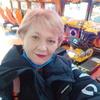 Оксана, 48, г.Старый Оскол