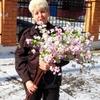 Надежда, 52, г.Сургут