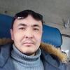 Айдос, 37, г.Актобе