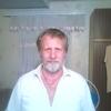 ВАСИЛИЙ, 54, г.Старощербиновская