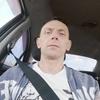 Сергей, 37, г.Междуреченск