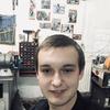 Илья, 24, г.Руза