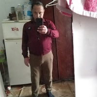 Abdugani, 52 года, Козерог, Томск