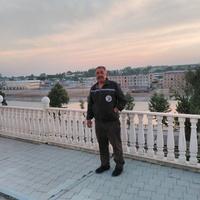Alexandro, 61 год, Водолей, Ташкент