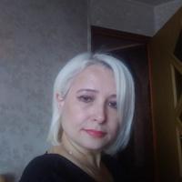 Гюльнара, 45 лет, Близнецы, Астрахань