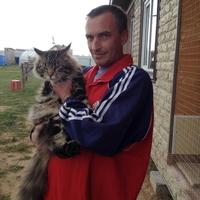 Сергей, 51 год, Телец, Рязань