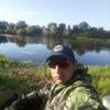 Коля, 31, г.Калачинск