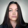 Алиша, 32, г.Саратов