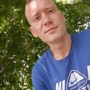 Александр 29 Богданович
