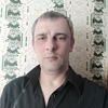 Александр, 35, г.Лепель