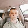 Борис, 38, г.Краснодар
