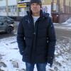 Виктор Ескин, 52, г.Тюмень
