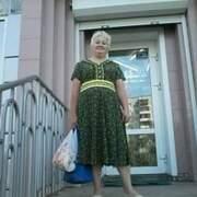 Елизавета 62 Томск