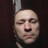 Константин, 31 год, Рак, Санкт-Петербург