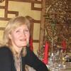 Лёлишна, 56, г.Ахтырский