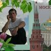 Maxim, 27, г.Дрокия